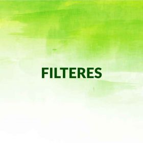 FILTERES